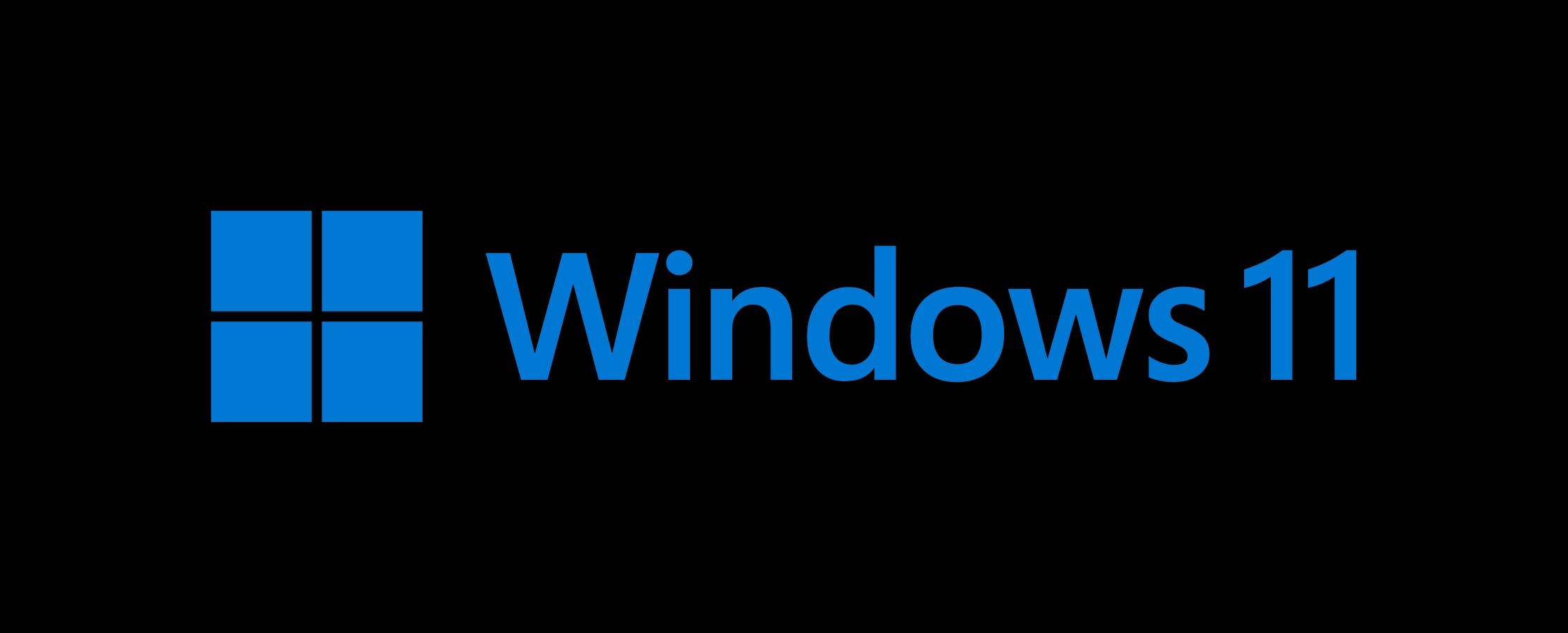 Windows Terbaru Siap Rilis Meningkatkan Windows 11
